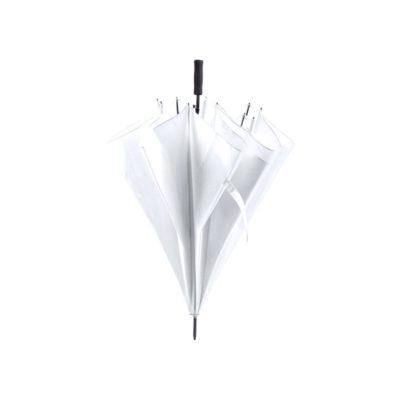Panan XL - parasol