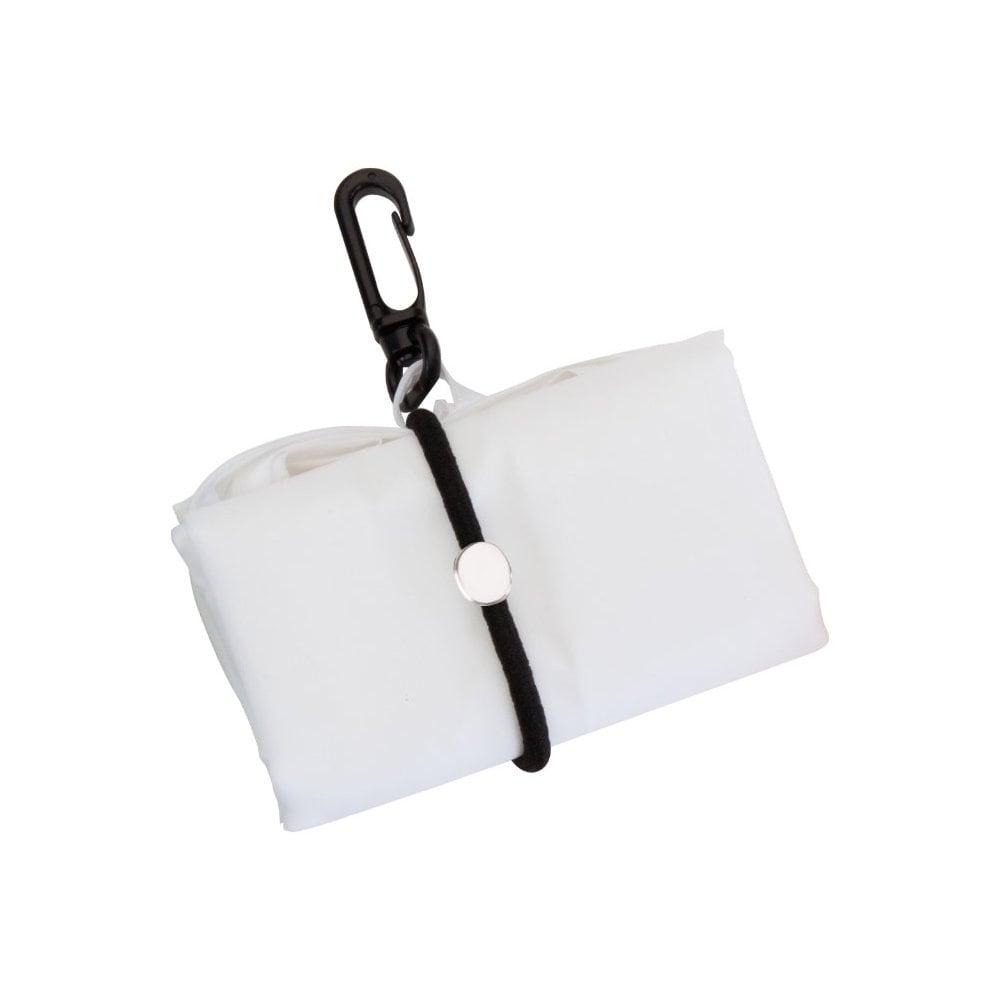Persey - torba na zakupy