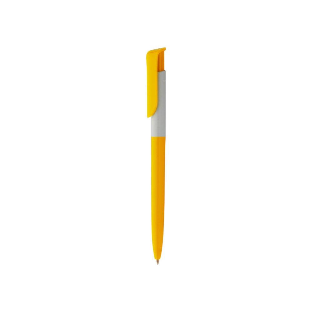 Perth - długopis