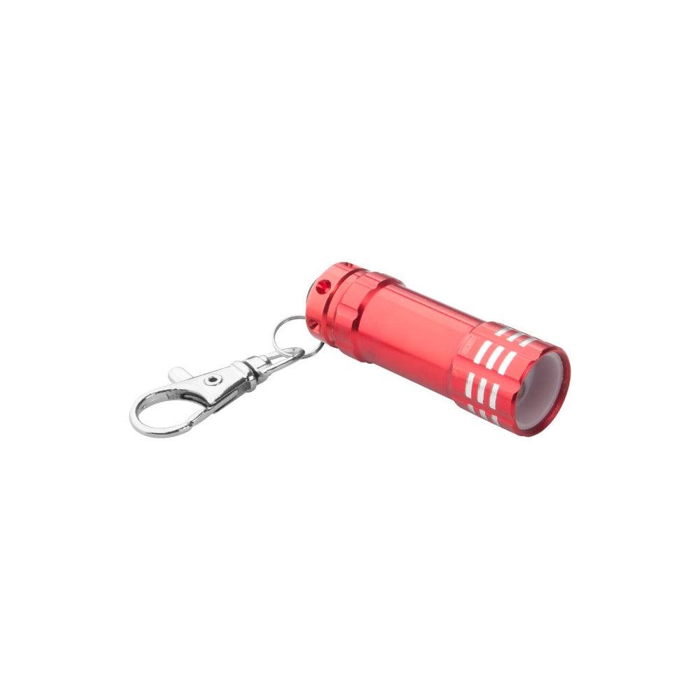 Pico - mini latarka