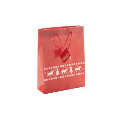 Pilpala L - papierowa torba