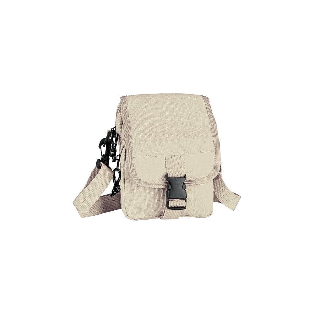 Piluto - torebka na ramię