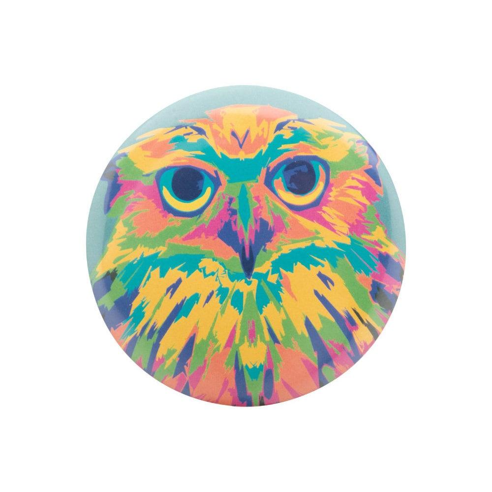 PinBadge Maxi - pin / przypinka
