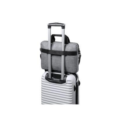 Pirok - torba/teczka z RPET