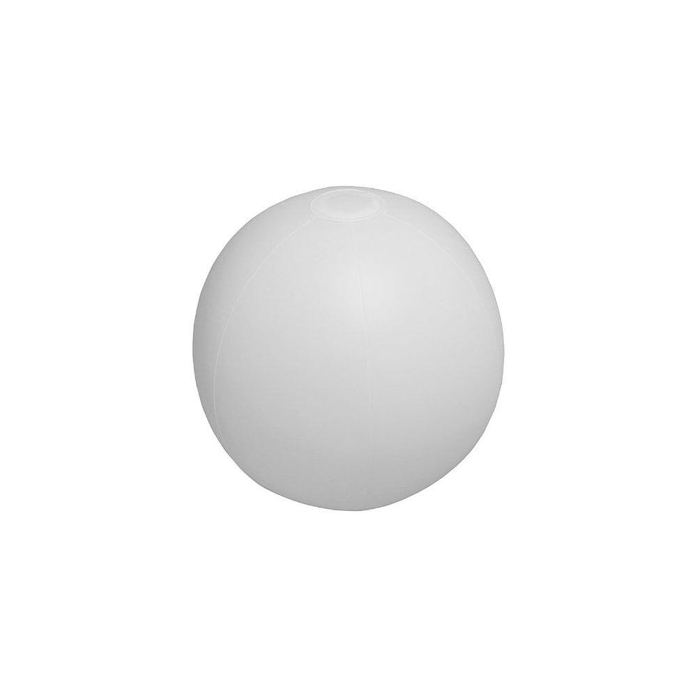 Playo - piłka plażowa (ø28 cm)