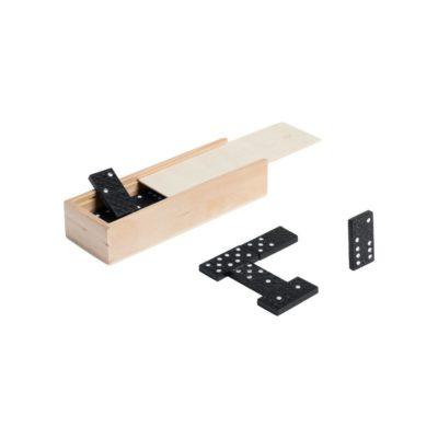 Prakon - domino