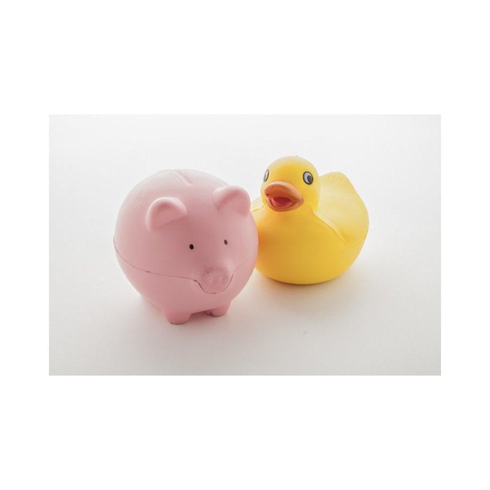 Quack - antystres/kaczka