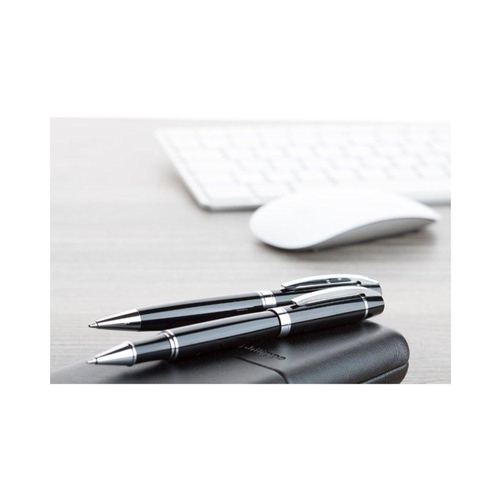 Quillan - zestaw długopisów