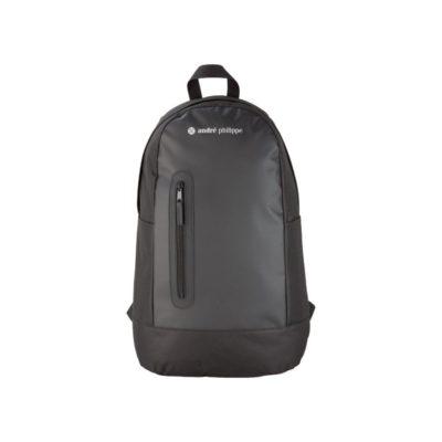 Quimper B - plecak