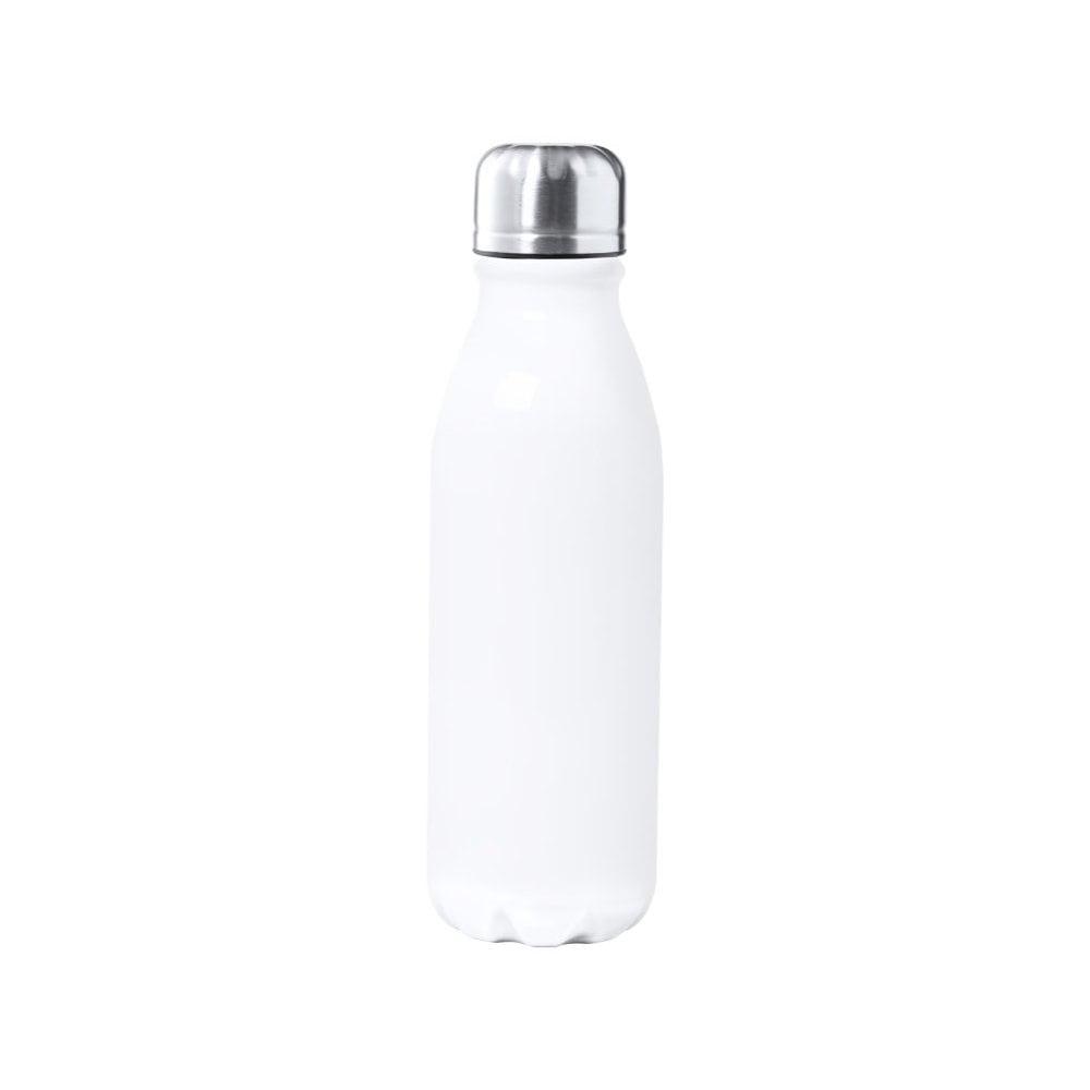 Raican - butelka sportowa