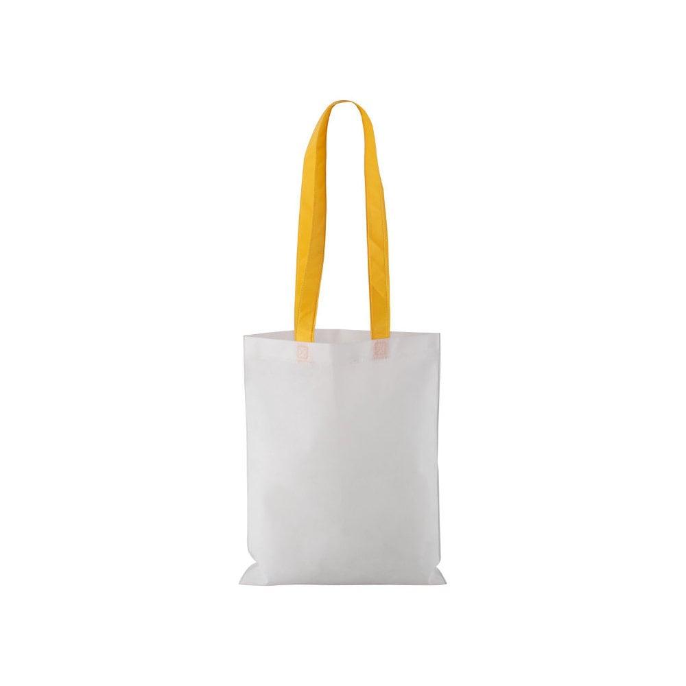 Rambla - torba na zakupy