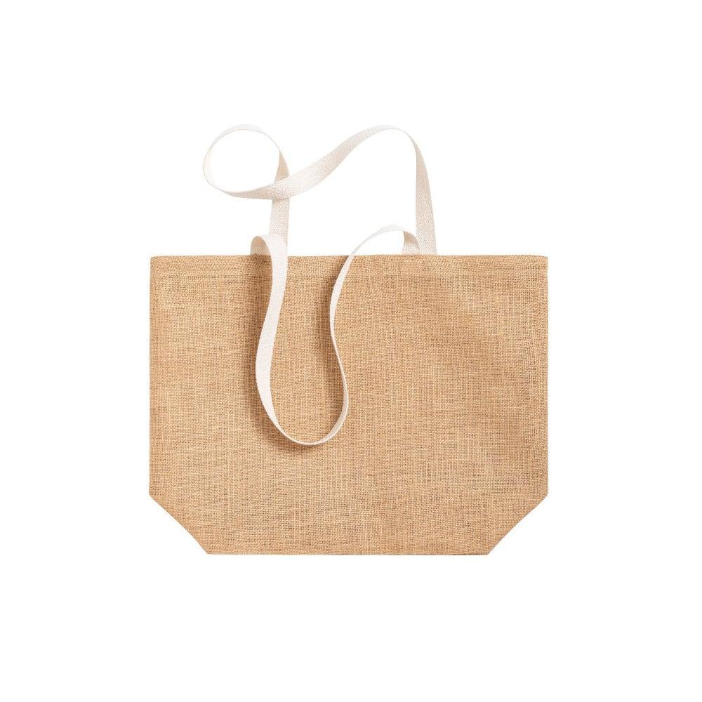 Ramet - torba na zakupy