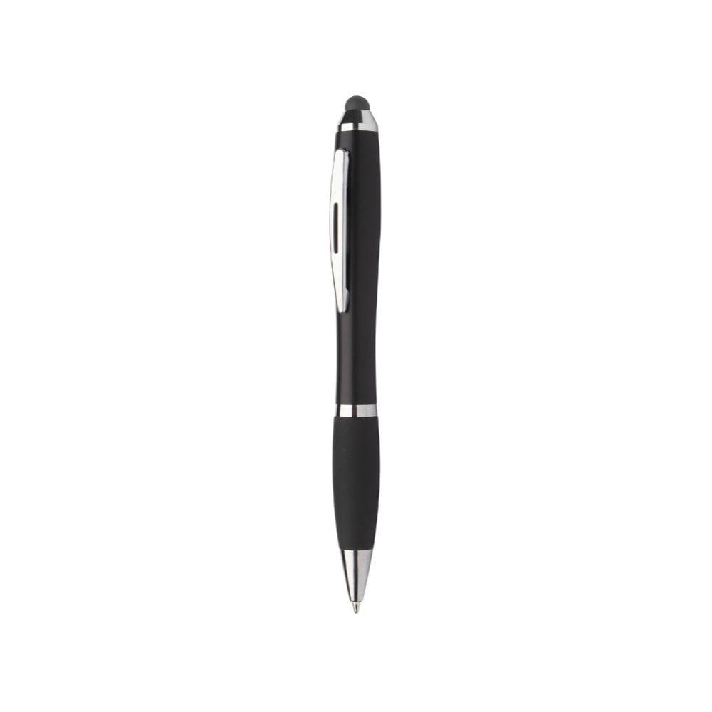 Reblok - długopis