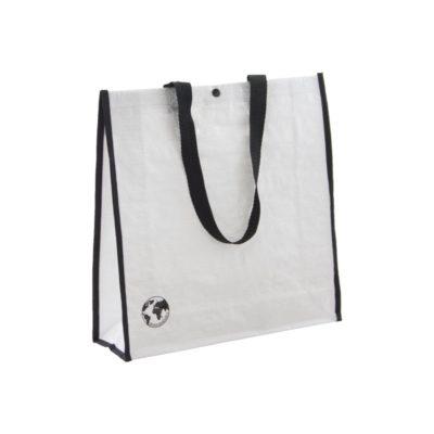 Recycle - torba na zakupy