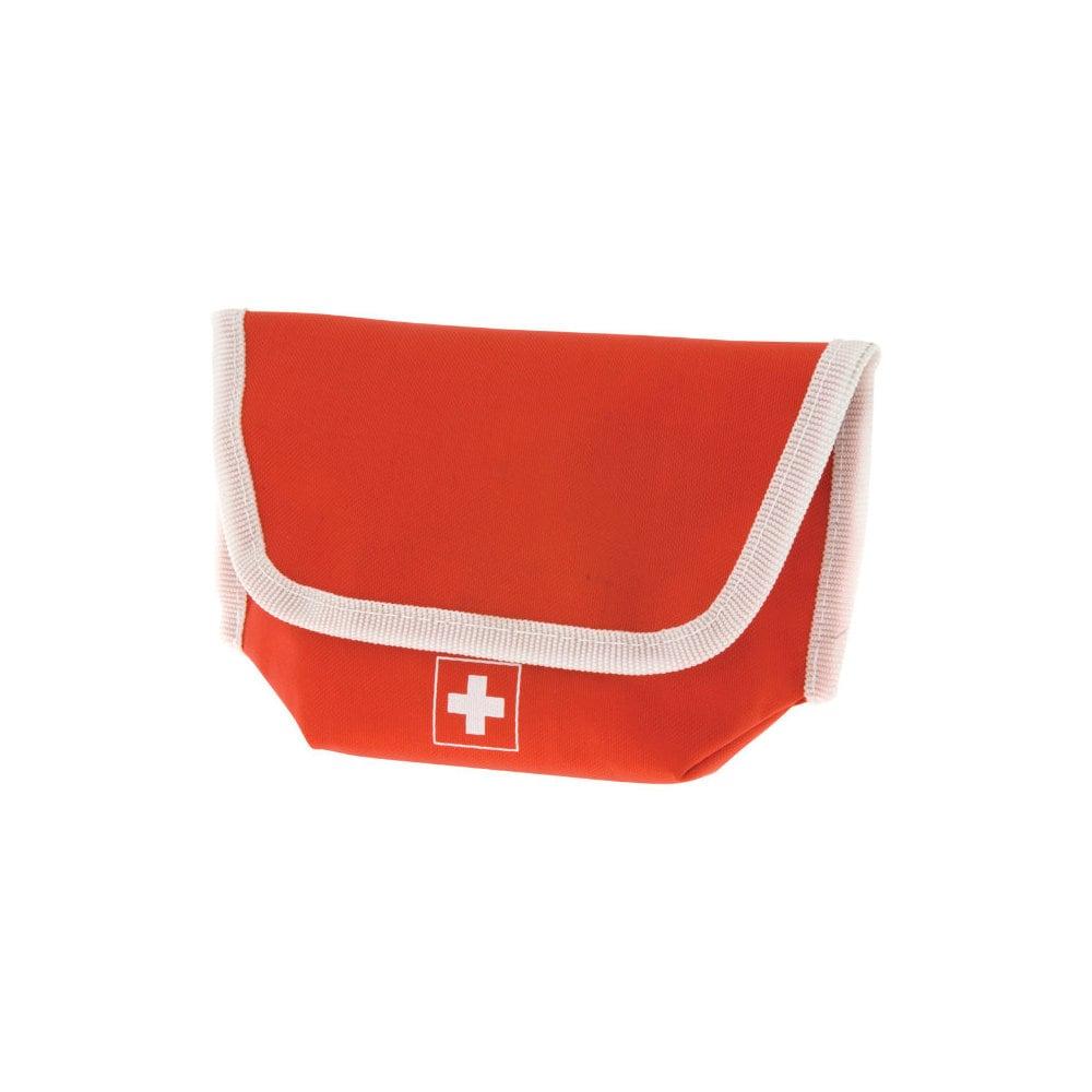 Redcross - apteczka