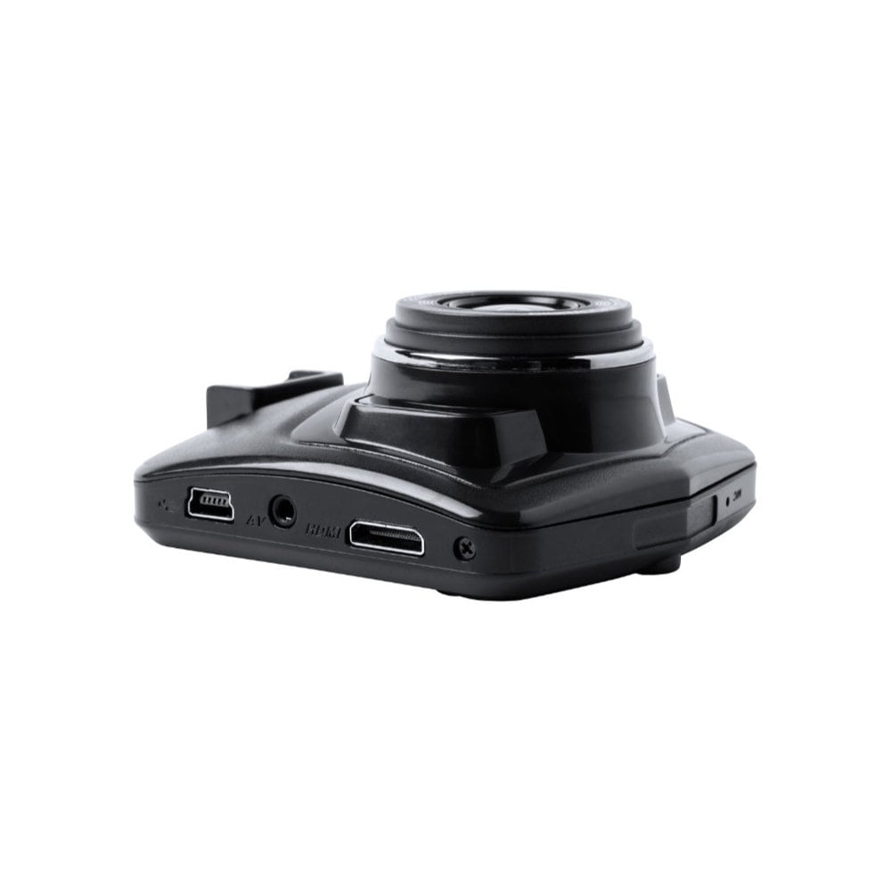 Remlux - kamerka samochodowa