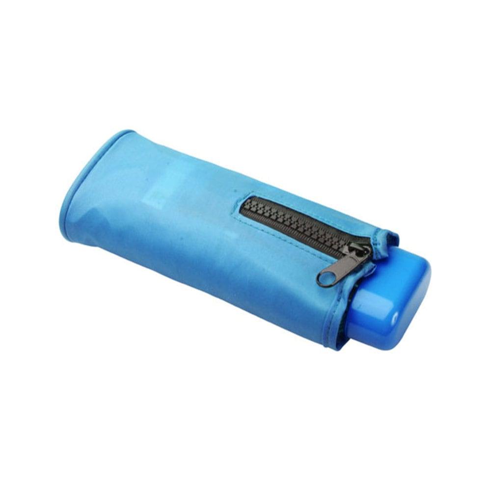 Resob - Mini parasol automatyczny