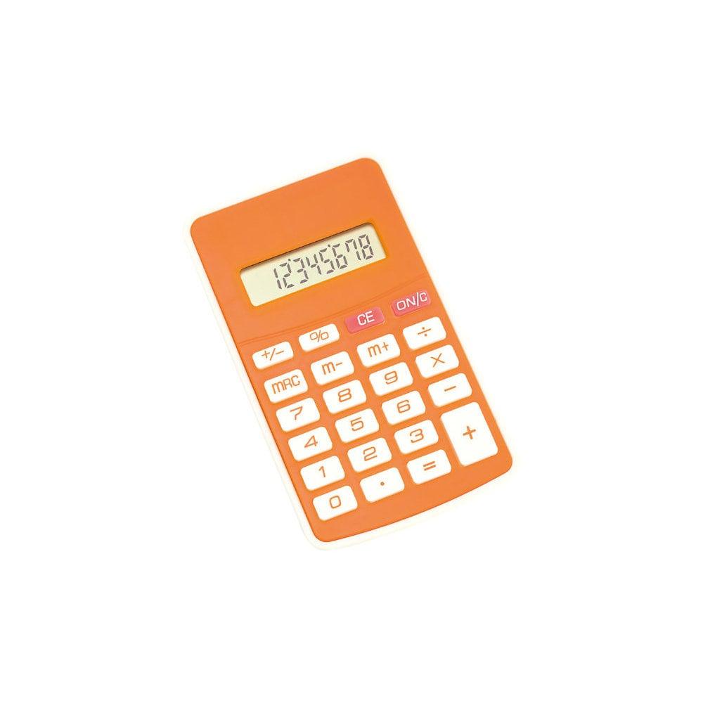 Result - kalkulator