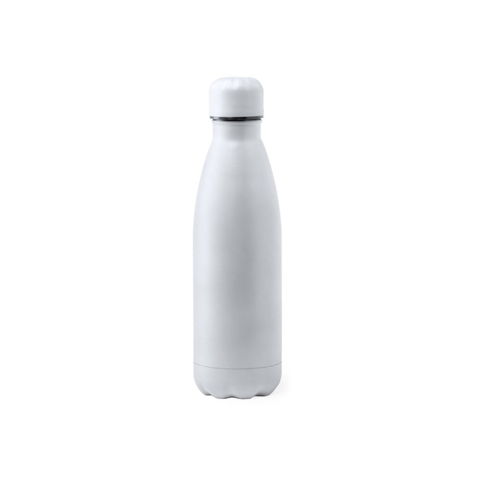 Rextan - butelka