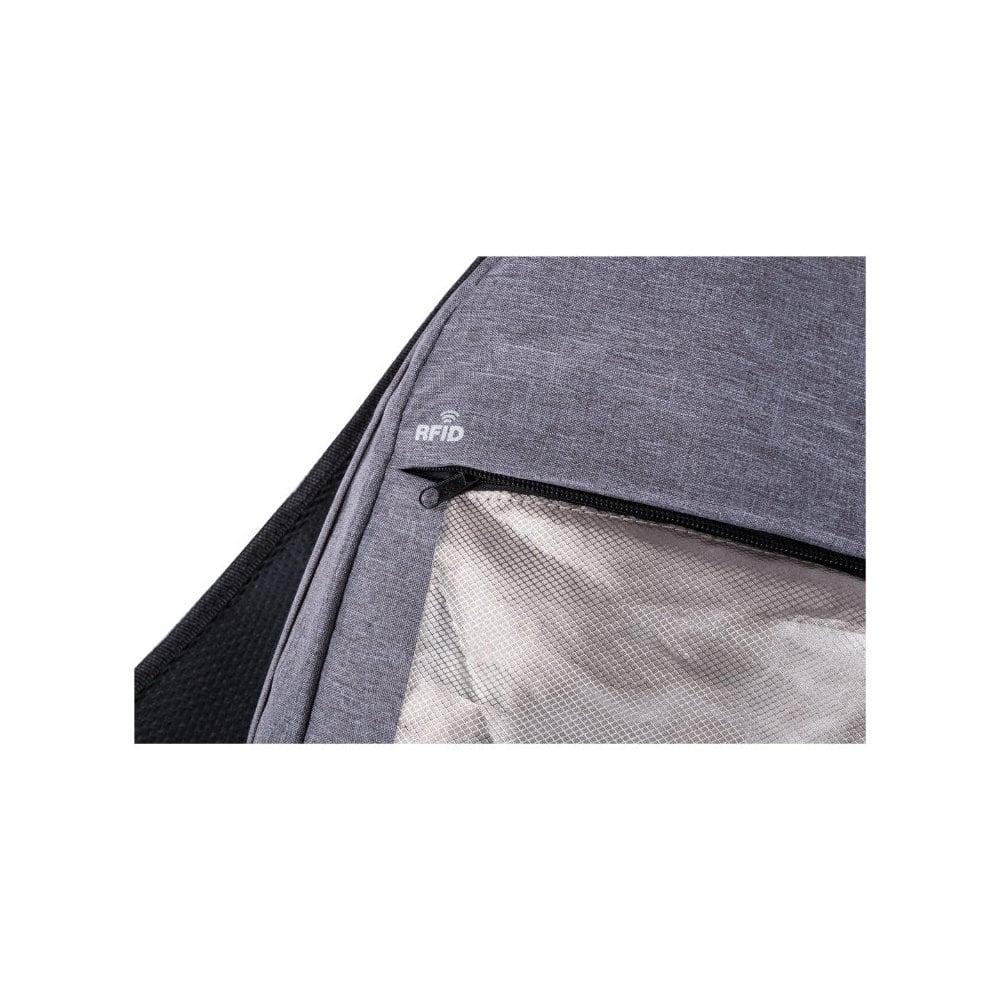 Rigal - plecak
