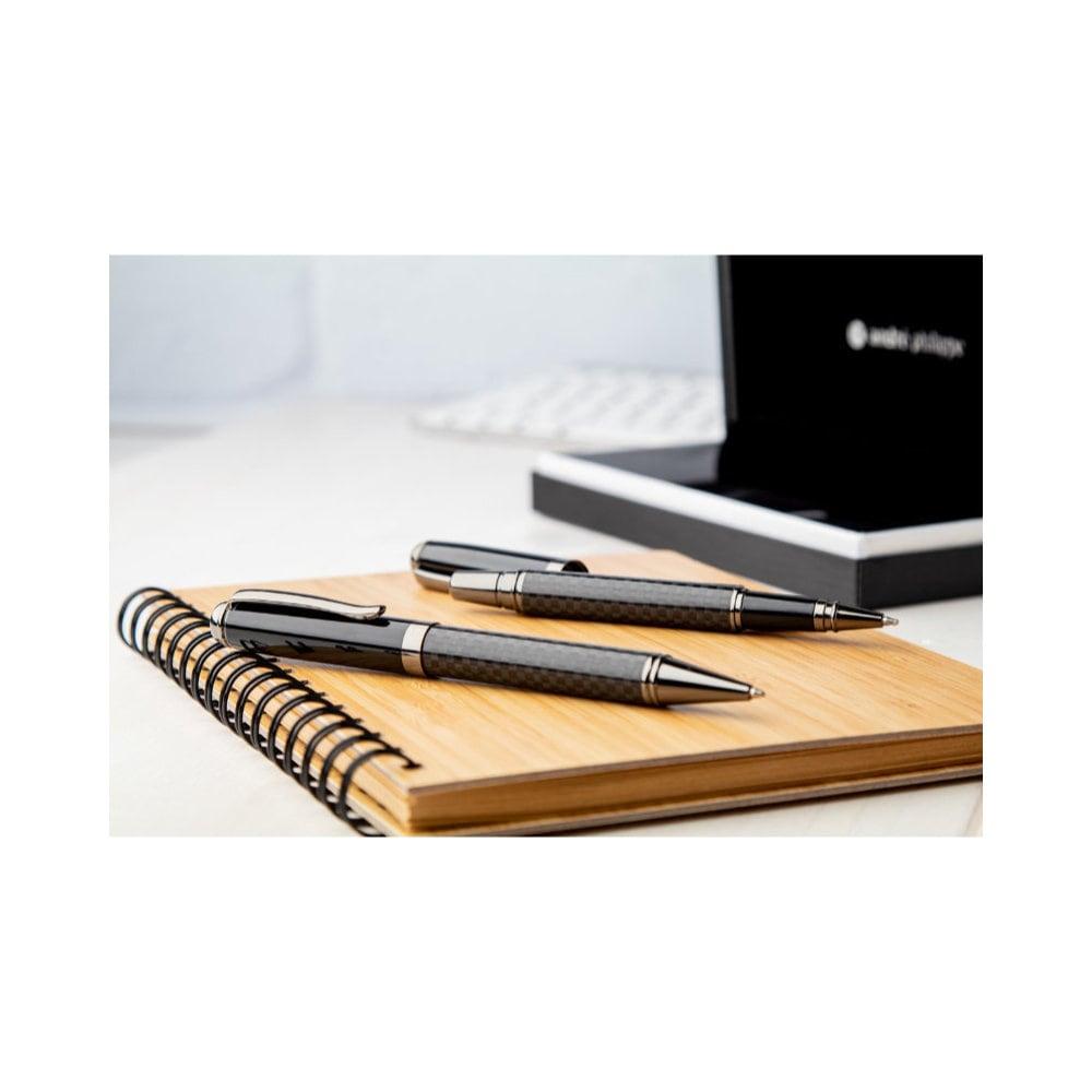 Rimbaud - zestaw długopisów