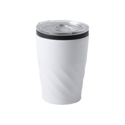 Ripon - kubek termiczny