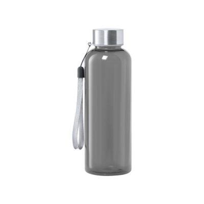 Rizbo - butelka sportowa z tritanu