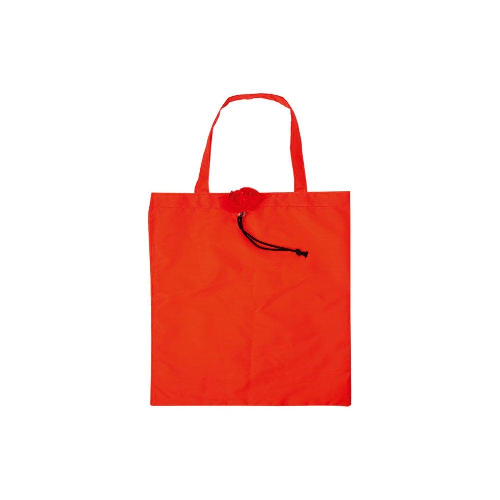 Rous - torba na zakupy
