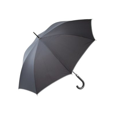 Royal - parasol