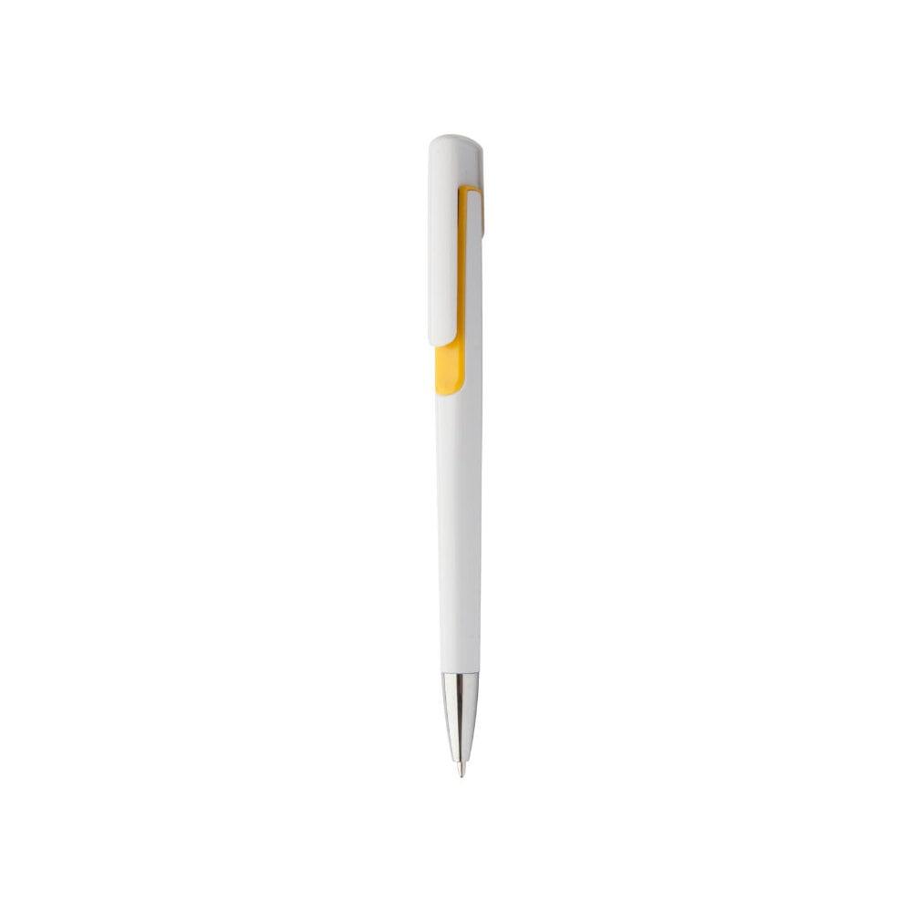 Rubri - długopis