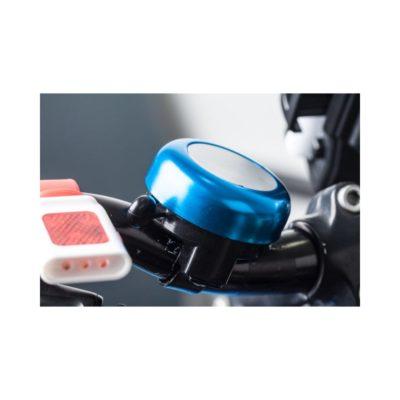 Rush - dzwonek do roweru