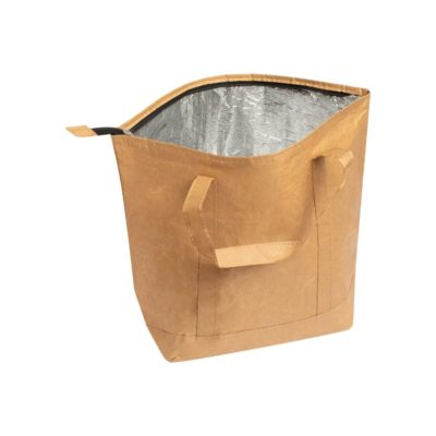 Saban - torba termiczna