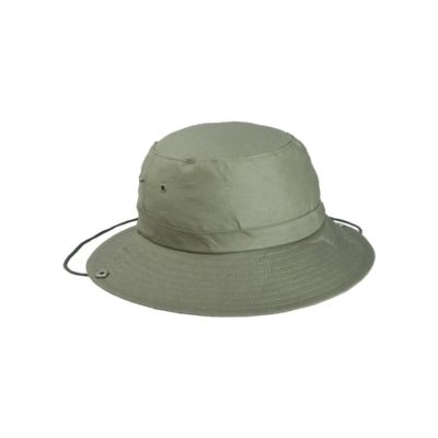 Safari - kapelusz