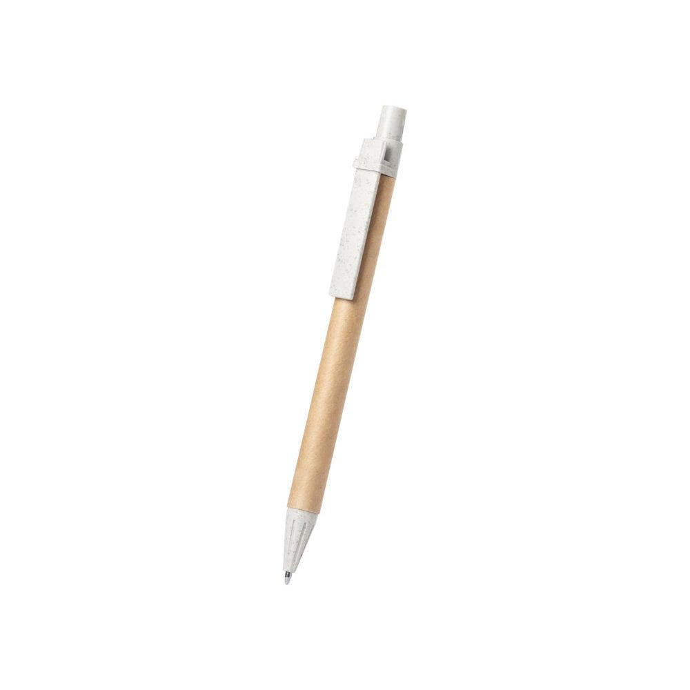 Salcen - długopis