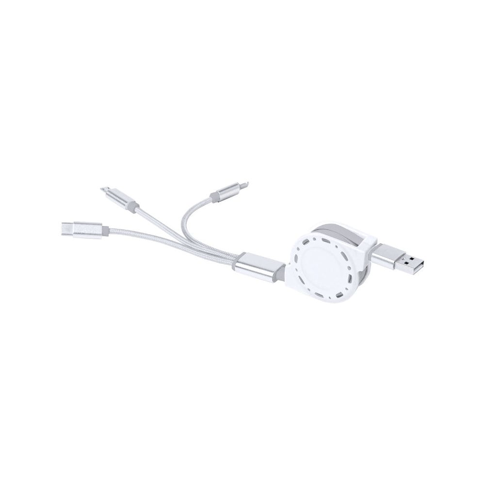 Sanseg - kabel USB
