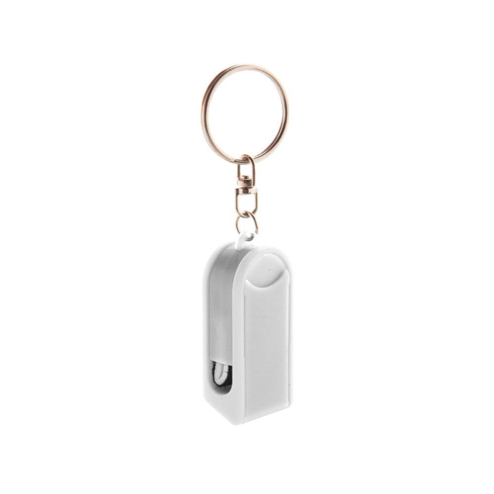 Satari - brelok do kluczy