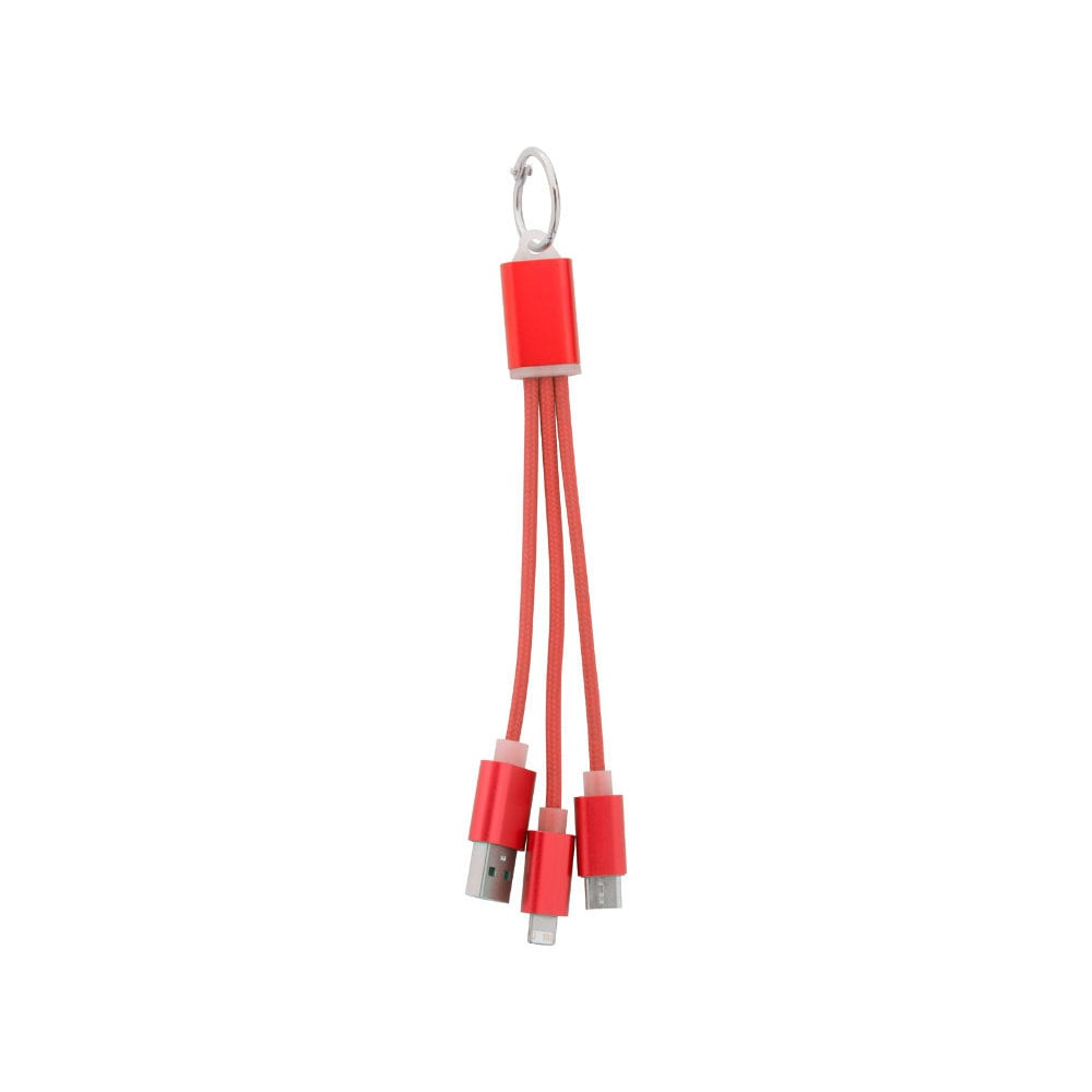 Scolt - kabelek USB