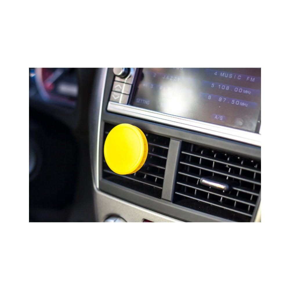 Scrib - samochodowy odświeżacz do powietrza