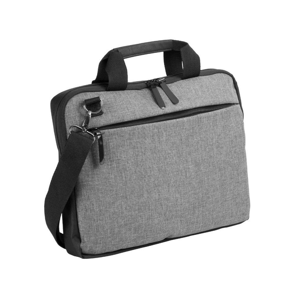 Scuba D - torba na dokumenty
