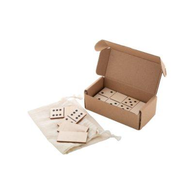 Sebastopol - domino