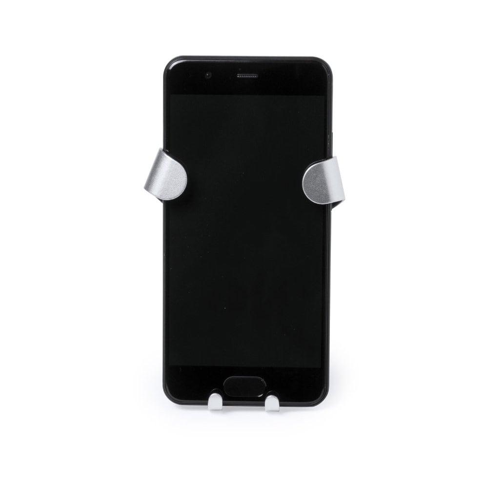 Seinox - uchwyt samochodowy na telefon