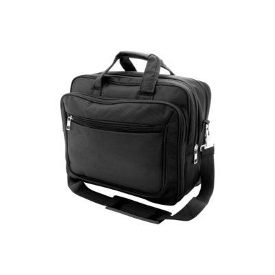 Sektor - torba na laptopa