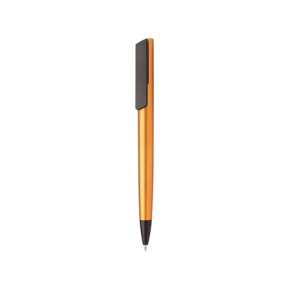 Septo - długopis