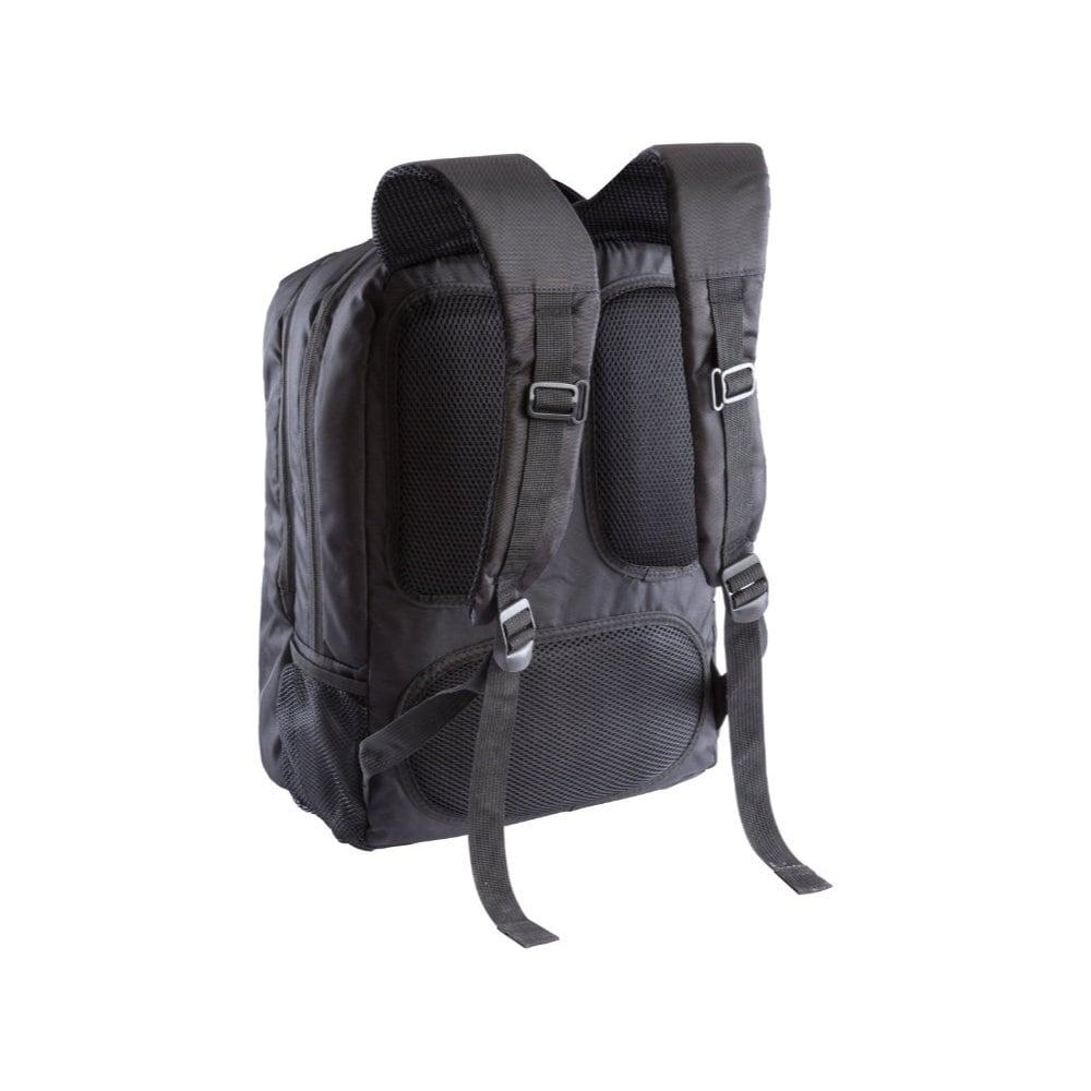 Shamer - plecak