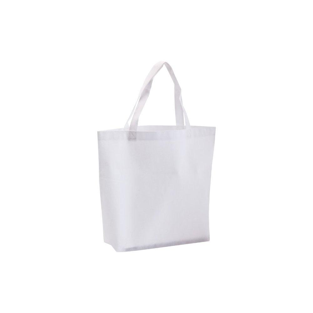 Shopper - torba na zakupy