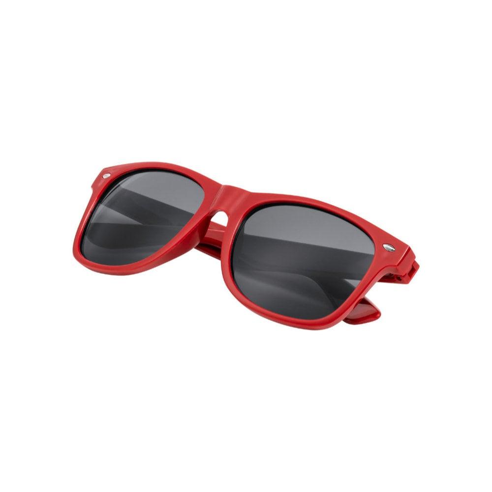 Sigma - okulary przeciwsłoneczne z RPET