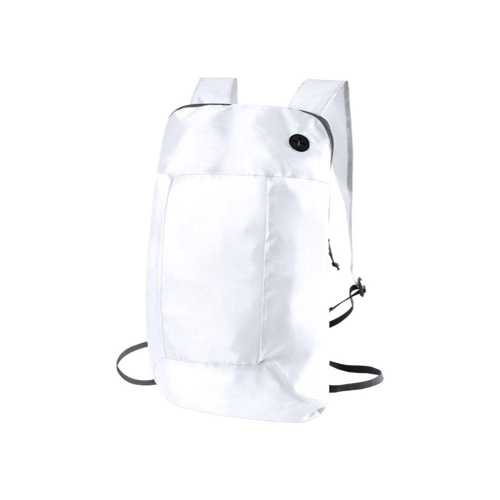 Signal - składany plecak