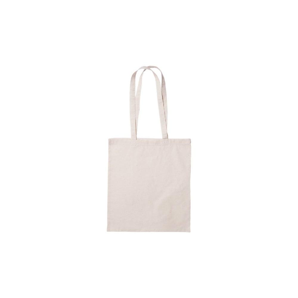 Siltex - bawełniana torba na zakupy