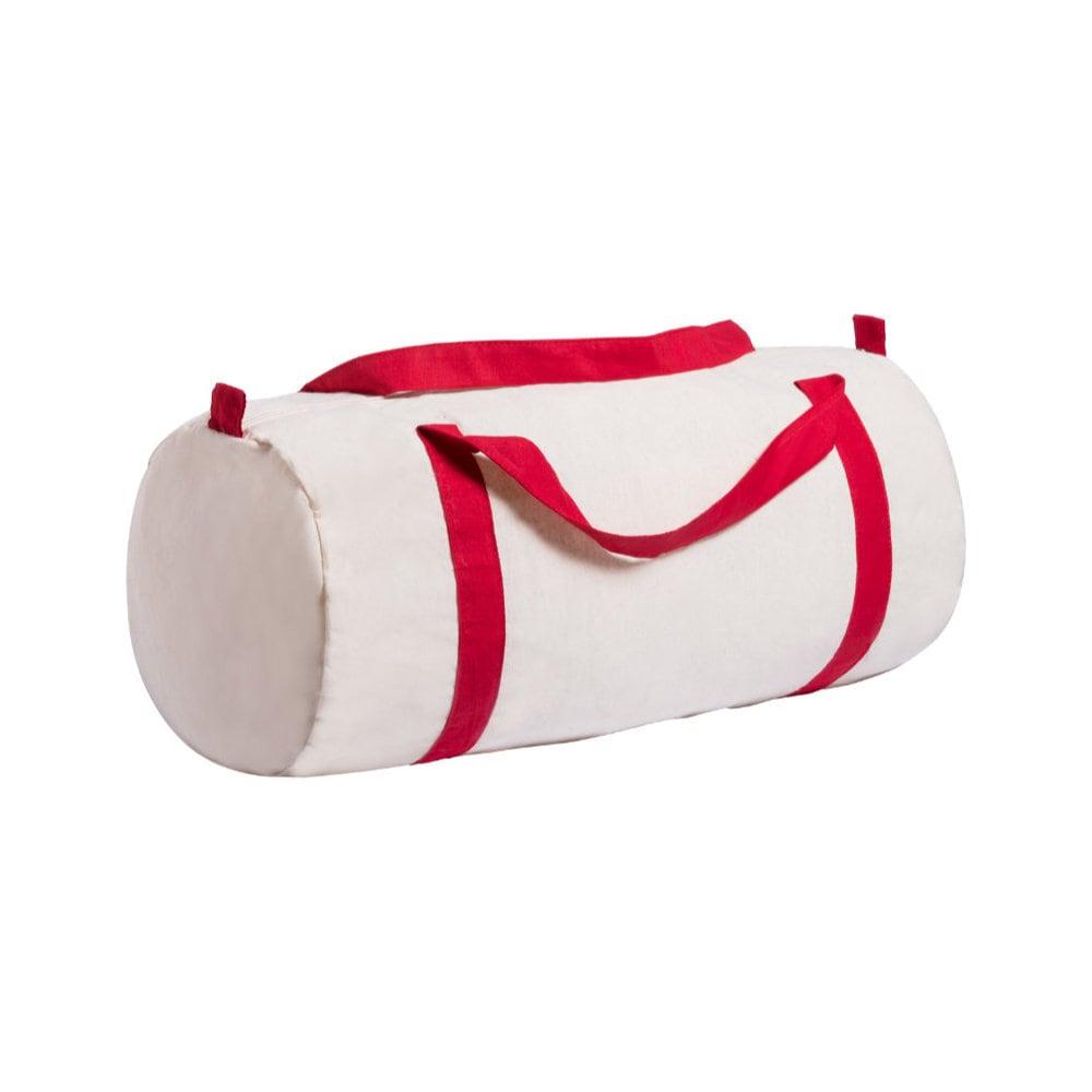 Simaro - torba sportowa