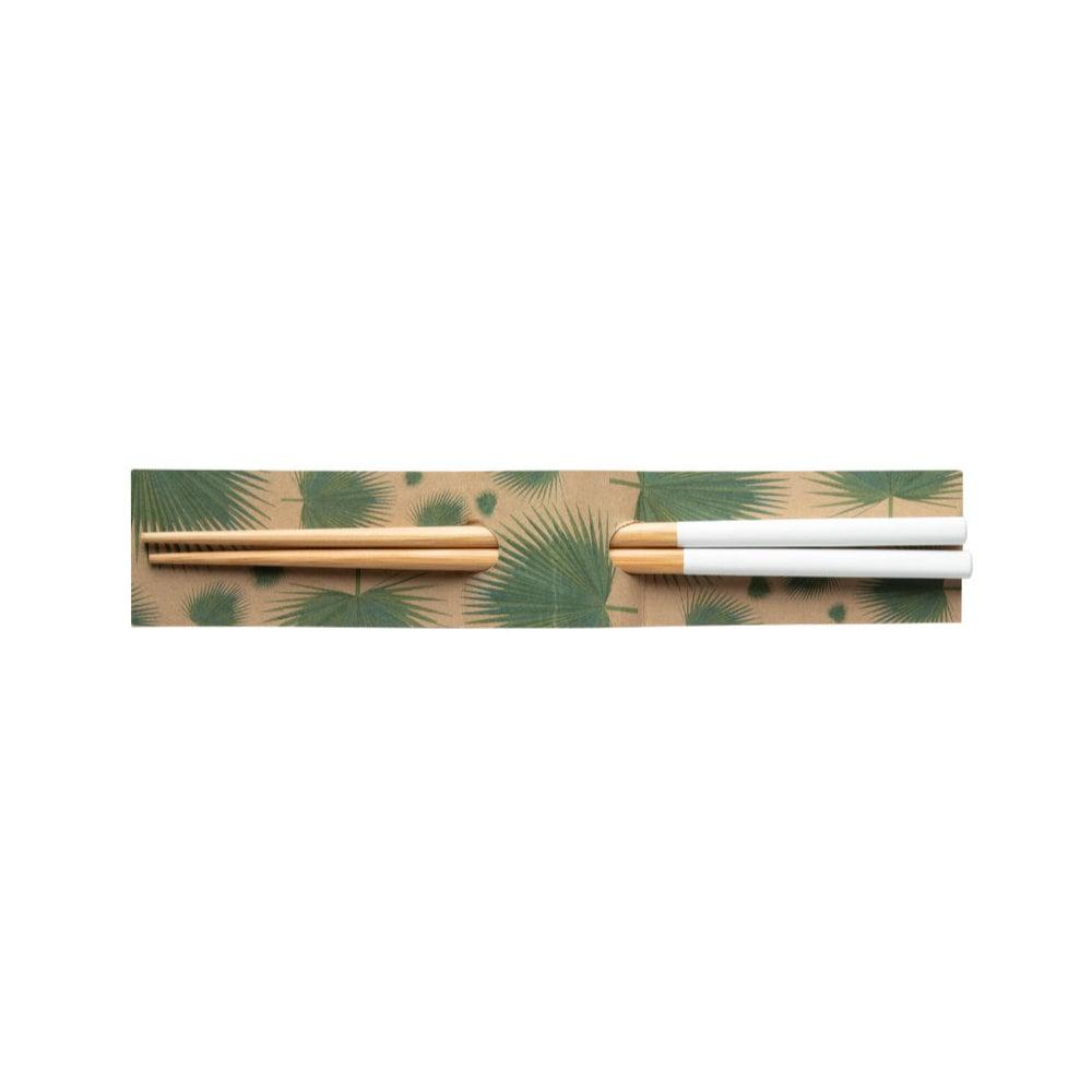 Sinicus - pałeczki bambusowe